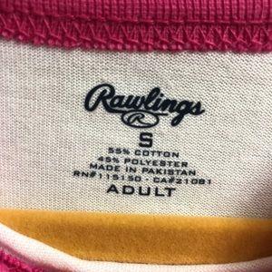 Rawlings Tops - Rawlings Shirt
